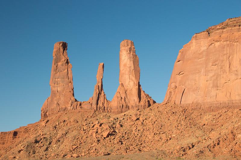 2019-10-15 Monument Valley, AZ - Kurt's-DSC_0208-030.jpg
