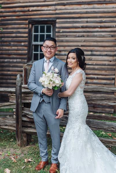 2018-09-15 Dorcas & Dennis Wedding Web-312.jpg