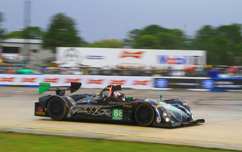 5619-Seb16-Race-#88PC.jpg