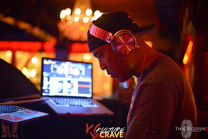 Kulture Crave 5.8.14.jpg