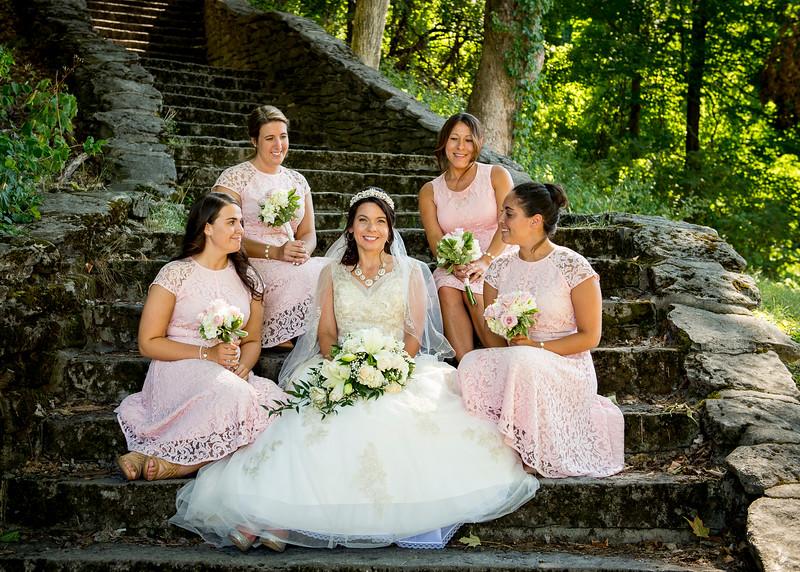 Guarino-Wedding-0281.jpg