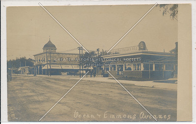 38-B09-Sheepshead Bay