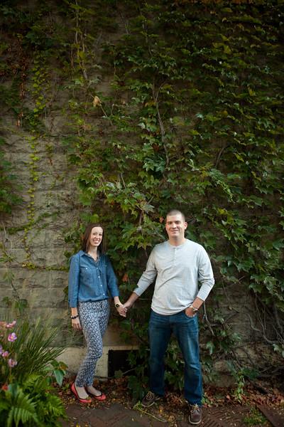Caitlin Engagement-1002.jpg