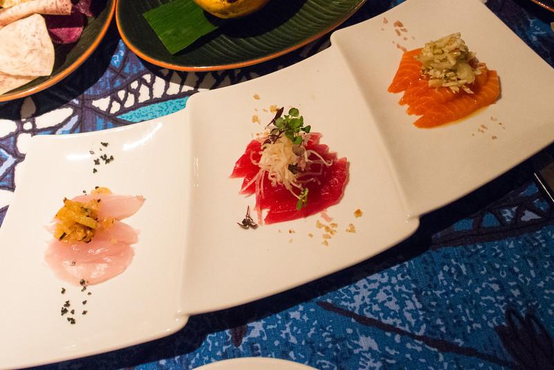 mamas sashimi.jpg