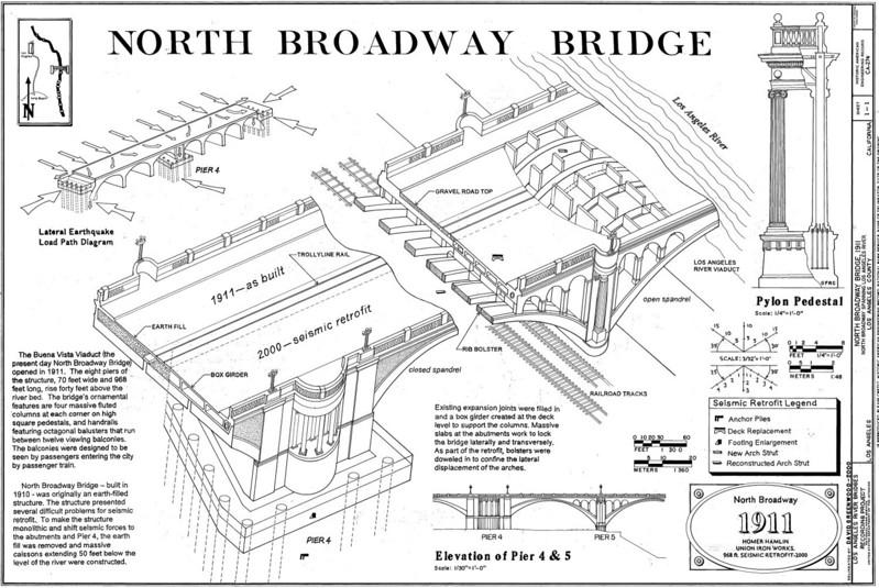 NorthBroadwayBridge-00001a.jpg