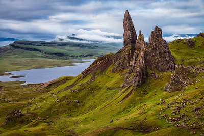 Scotland-2017