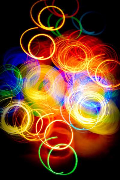 glow-0179.jpg