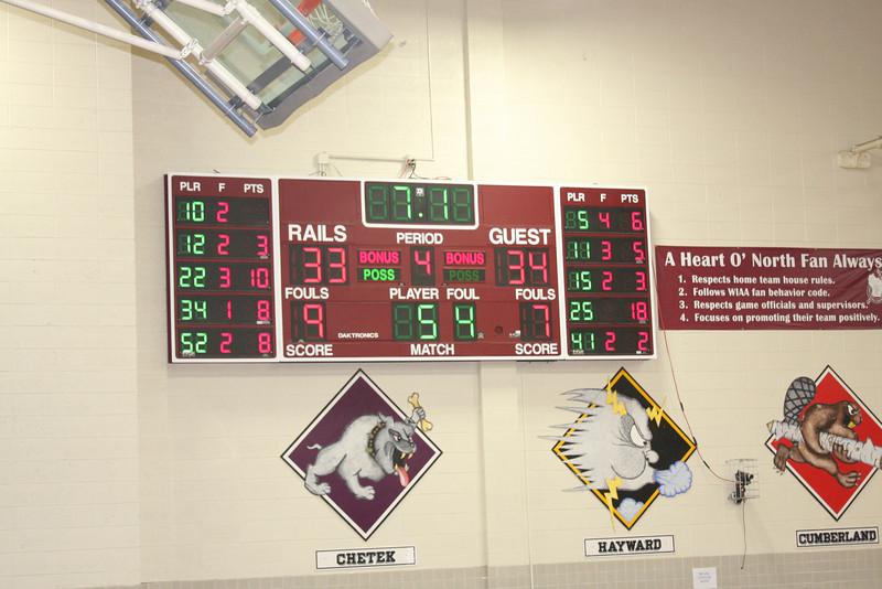 scoreboard (2).JPG