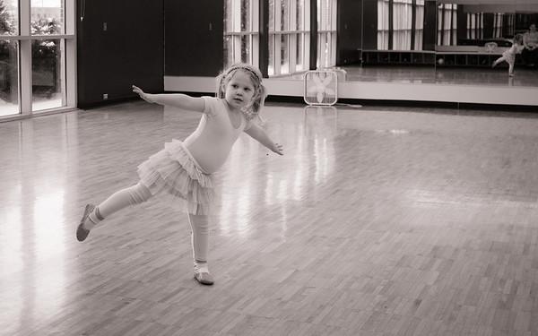 Ballet_2_14