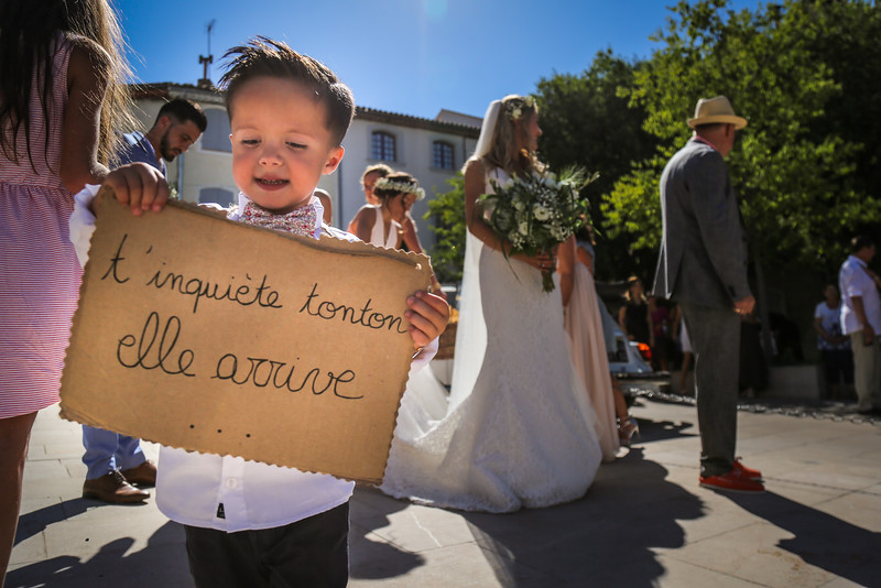 smugmug_mariage-57.jpg