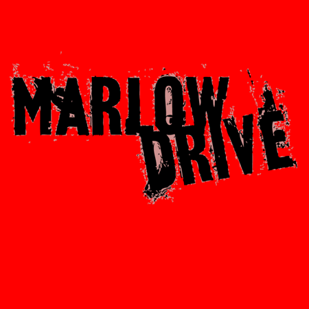Marlow Drive Gallery