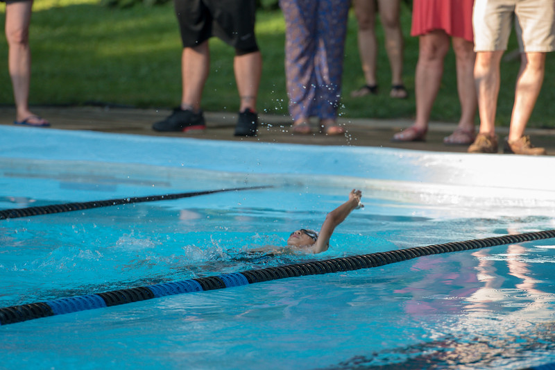 lcs_swimming_kevkramerphoto-251.jpg