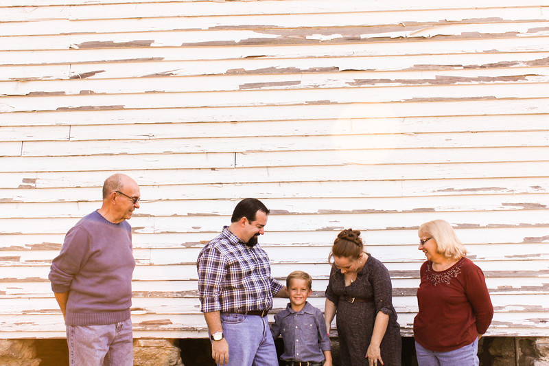 lloyd-family-43.jpg