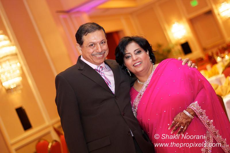 Naziya-Wedding-2013-06-08-02082.JPG