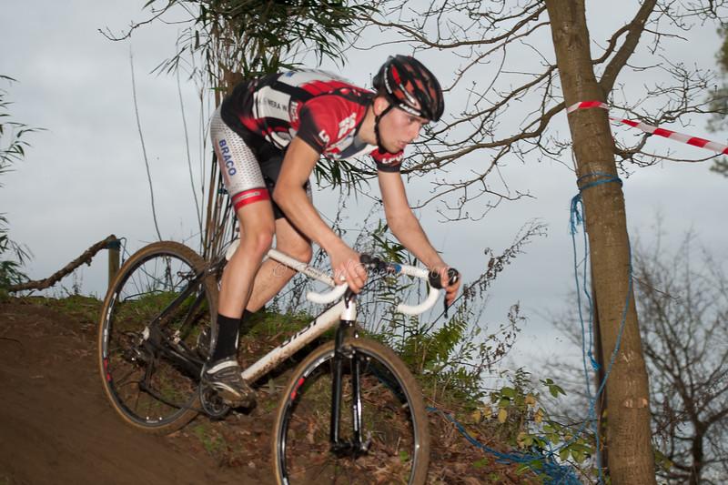 Wtk cyclocross -40-136.jpg