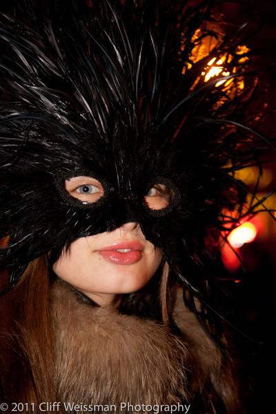 NYC_Halloween_Parade_2011-6545.jpg