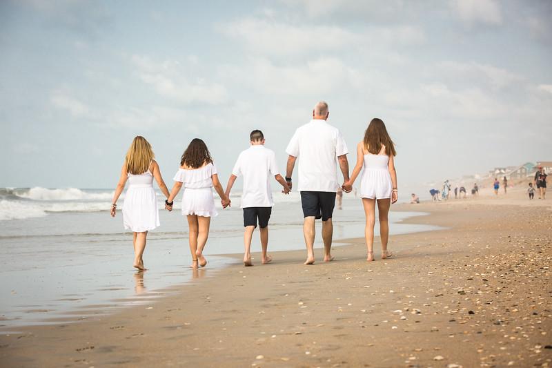 Topsail Island Family Photos-616.jpg