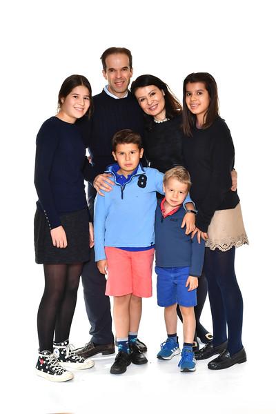 Family-012.jpg