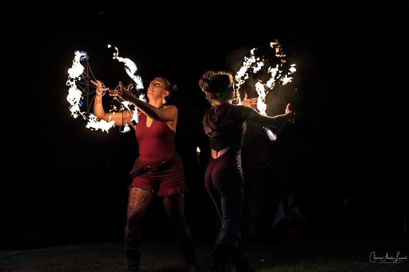 1422_Cirque de Fuego.jpg