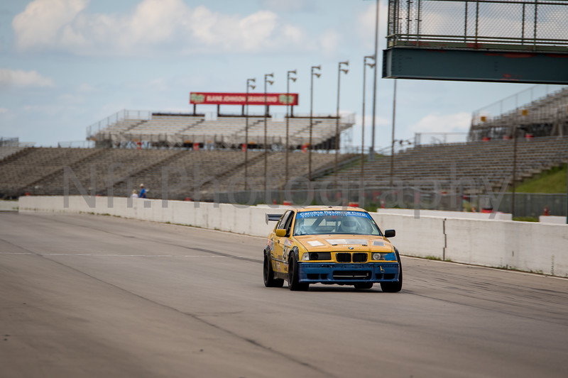 Flat Out Group 2-174.jpg
