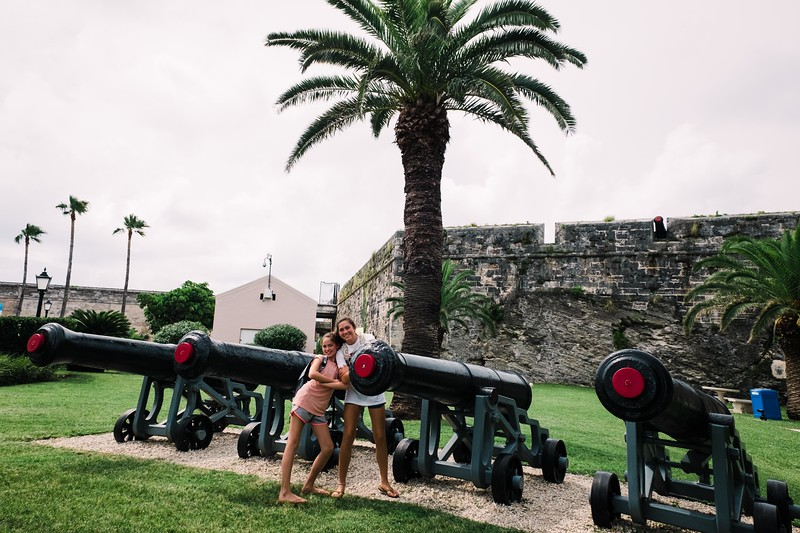 Bermudagirls-25.jpg