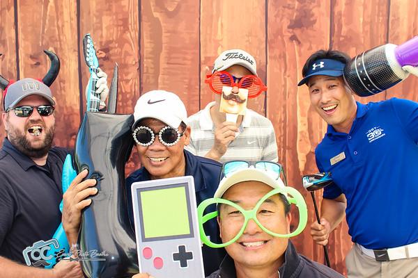 Tech Day Golf Tournament 08/16/21