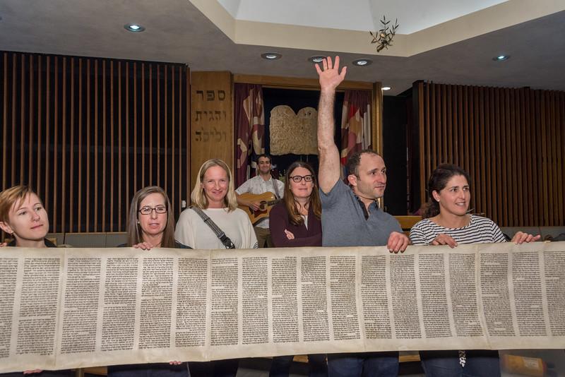 Simchat Torah-306.jpg