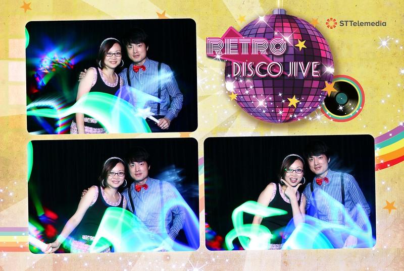 Blink!-Events-ST-Telemedia-49.jpg