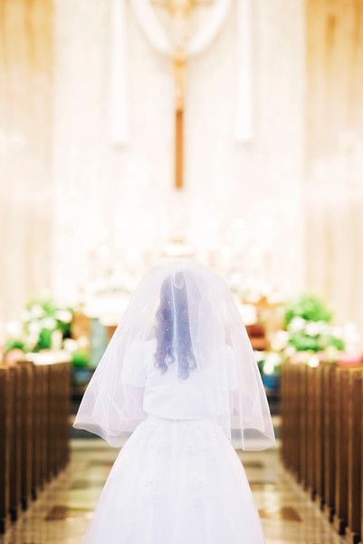 2019-divine-child-dearborn-michigan-first-communion-pictures-intrigue-photography-9.jpg
