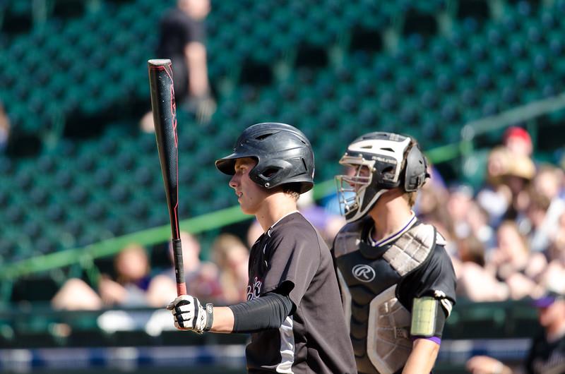 KentlakeBaseball_StateChampionships_2243.jpg