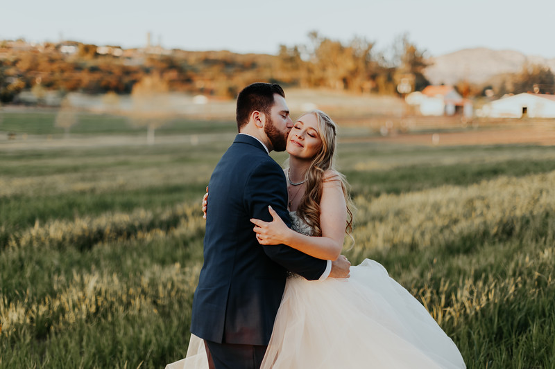 Casey-Wedding-5399.jpg