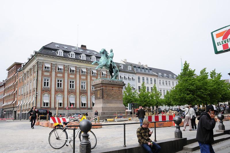110514_Copenhagen_0227.JPG