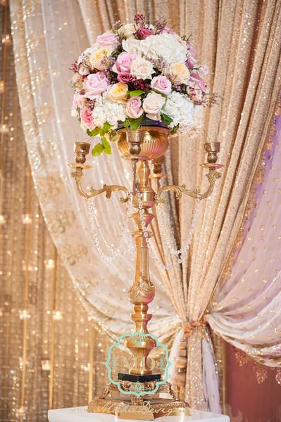 amer design decor pics maha designs chicago wedding photography-17.jpg