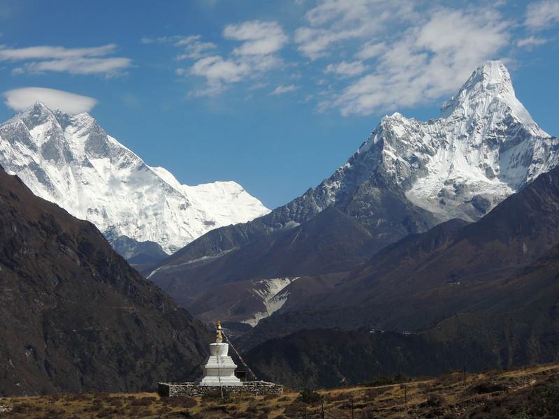 2013-Nepal-2717.jpg