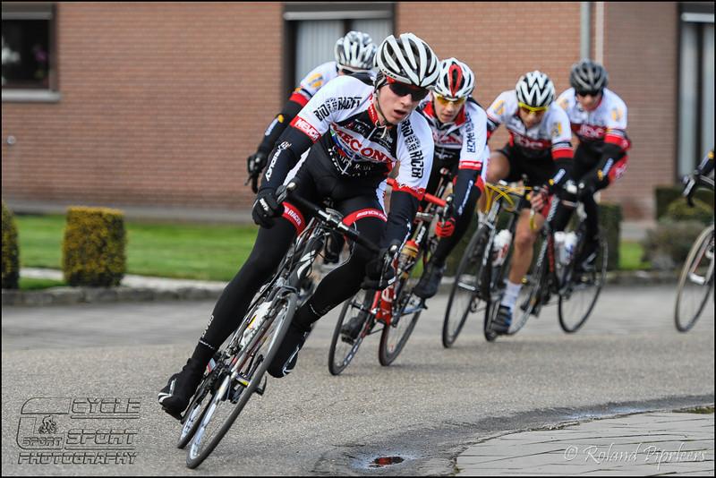 zepp-nl-jr-109.jpg