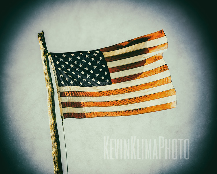 AmericanFlag-8x10.jpg