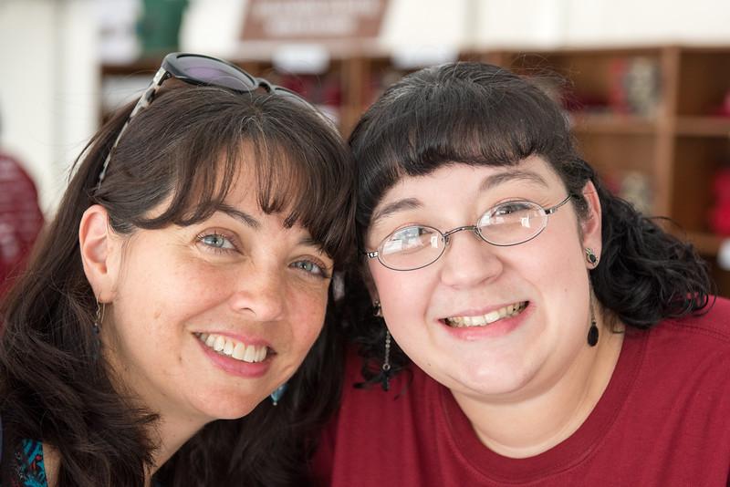 TexasBookFestival-0852.jpg