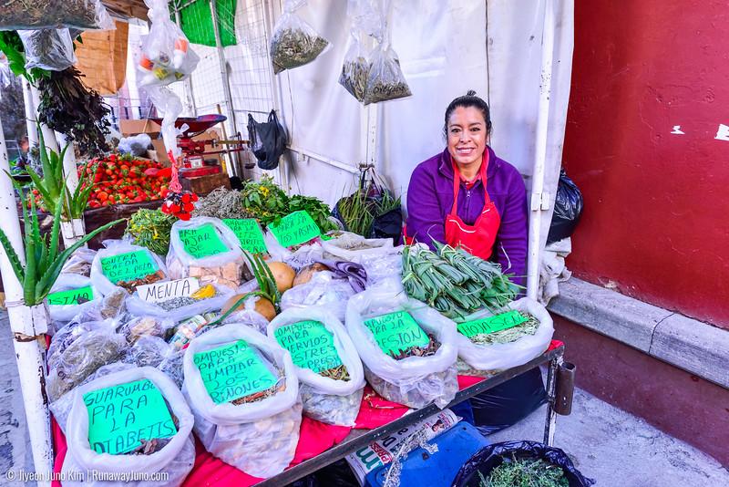 08.25_Guanajuato-0380.jpg