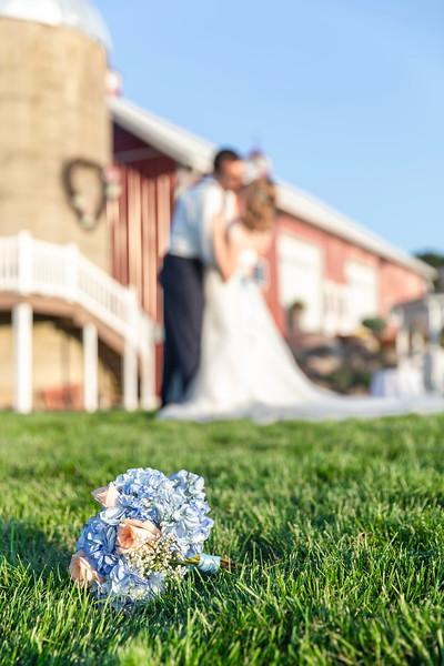 Morgan & Austin Wedding - 691.jpg