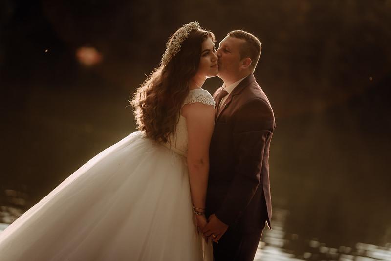 After wedding-344.jpg