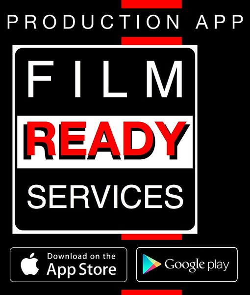 FRS Pro App SQ.jpg