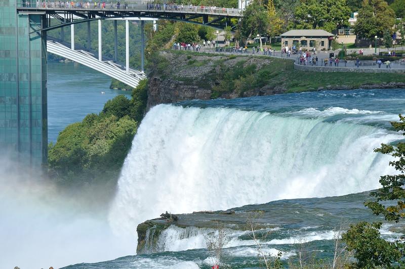 DSC_7827_061_Niagara.jpg