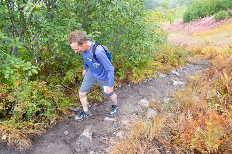 Alyeska Climbathon September 14, 2019 0733.JPG