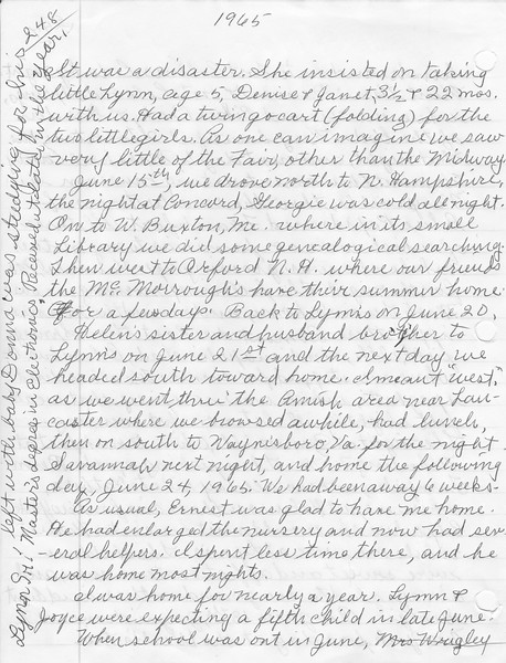 Marie McGiboney's family history_0248.jpg