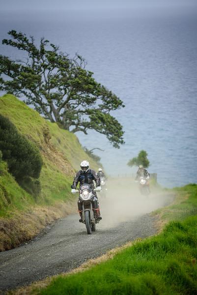 2018 KTM New Zealand Adventure Rallye - Northland (607).jpg