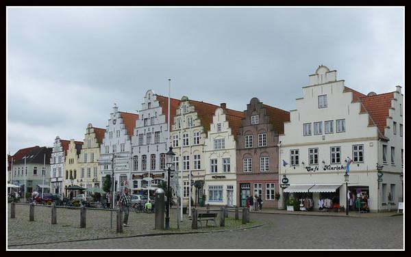 Germany - Schleswig-Holstein