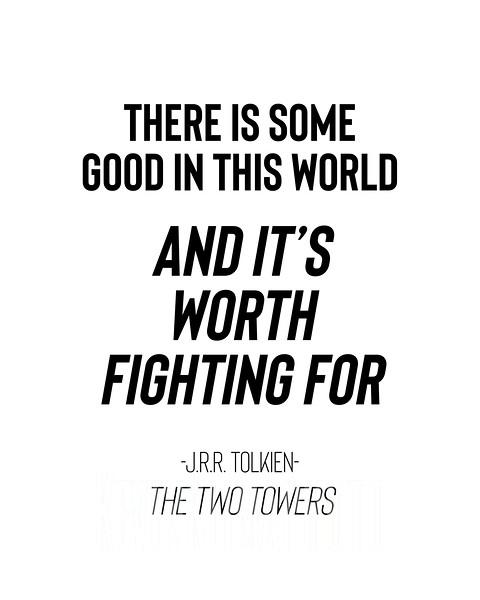 twotowersworld.JPG