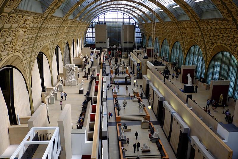 Paris_20150317_0029.jpg