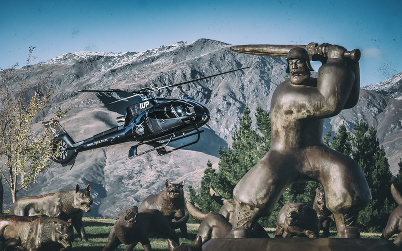 over-the-top-helicopter-the-wolves-the-hills-new-zealand.jpg