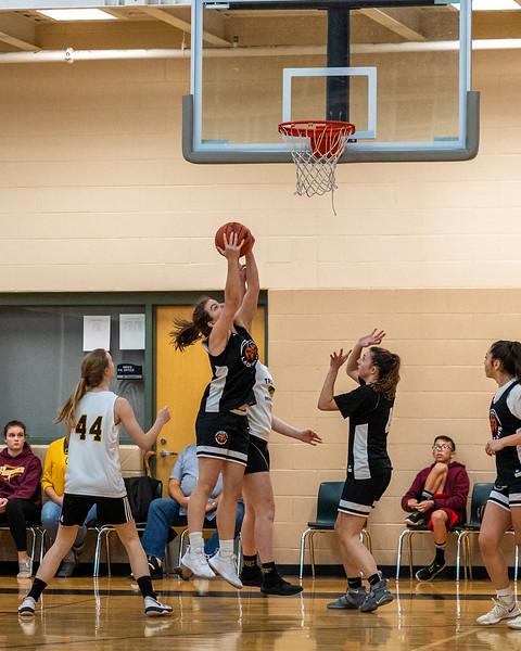 Rockford Girls JV Byron Center Tourney-73.jpg